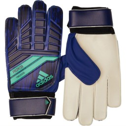 adidas Predator 18 Hi-Res Blue/Unity Ink/Hi-Res Green