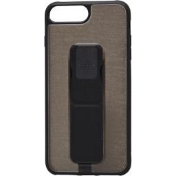 adidas Grip iPhone 8+ Black