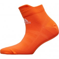 adidas AlphaSkin Ultralight Hi-Res Orange/White