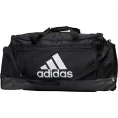 adidas Team Wheeled Black/Grey Four/White