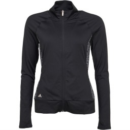 adidas Rangewear Performance Black/Black Heather