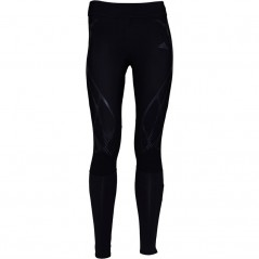 adidas adizero SprintWeb Long Tights Black