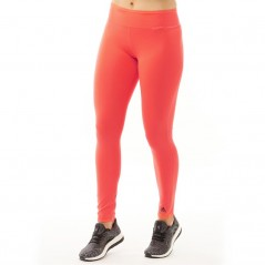 adidas Workout Long Tights Easy Coral