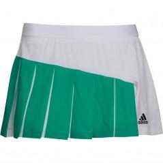 adidas Roland Garros Tennis White