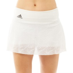 adidas London Line Tennis White/Night Metallic