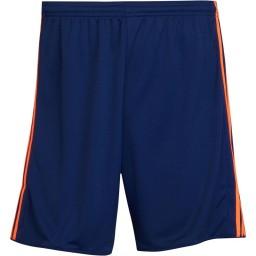 adidas Tastigo 17 Dark Blue/Solar Orange