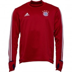 adidas FC Bayern Munich FCB True Red/White