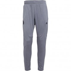 adidas Dame Grey Four