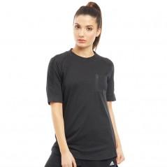 adidas Icon T-Black