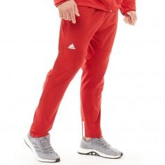 adidas Ekit Snap BasketPower Red/White