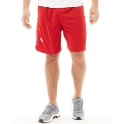 adidas Ekit BasketPower Red/White