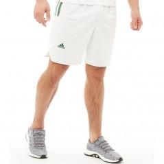 adidas Ekit BasketWhite/Kelly