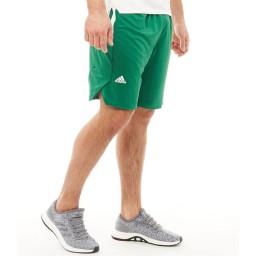 adidas Ekit BasketKelly/White