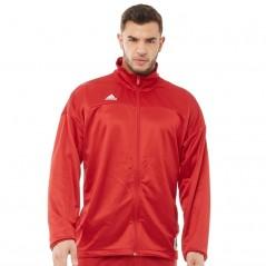 adidas Ekit Power Red/White