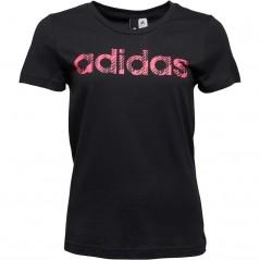 adidas Sport Multi-Specialist T-Black