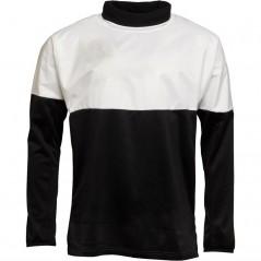 adidas Tango Future Hybrid White/Black