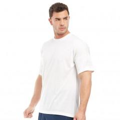 adidas Z.N.E. T-White
