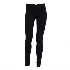 adidas AlphaSkin Tech Tights Black