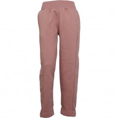 adidas Comfort Cinnamon Blush