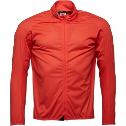 adidas Infinity Wind Cycling Bright Red