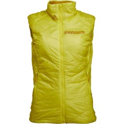 adidas TERREX Agravic Primaloft Bright Yellow