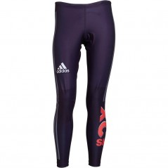 adidas Nordic XC Race Tights Noble Ink