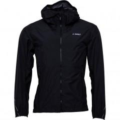 adidas TERREX Fast-Pack 2.5-Layer Black
