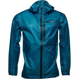 adidas TERREX Agravic 3L Blue Night