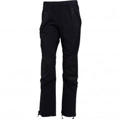 adidas TERREX Skyclimb Black/Black