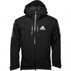 adidas AZ Black/Matte Silver