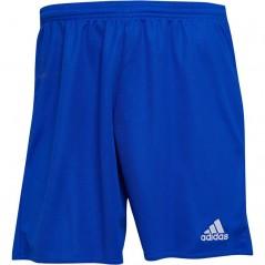 adidas Parma 16 Blue