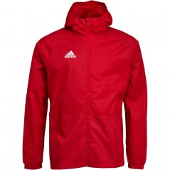 adidas Condivo 18 Rain Power Red/White