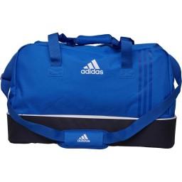 adidas Tiro Team Blue/Collegiate Navy/White