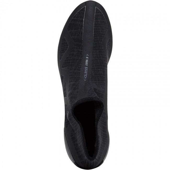 adidas Glitch InnerInterchangeable Black/Black/Black