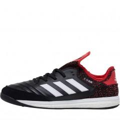 adidas Copa Tango 18.1 Black/White/Real Coral