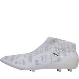 adidas Glitch InnerInterchangeable White/White/White