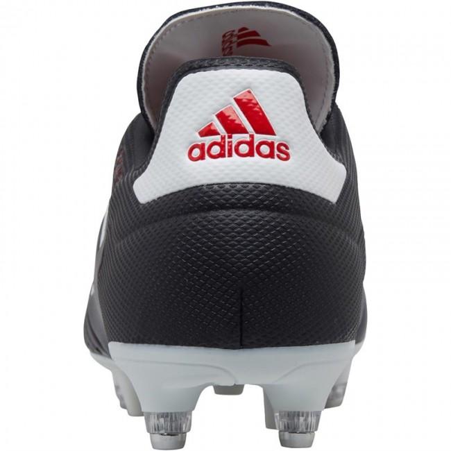 adidas Copa 17.3 SG Black/ White/Black