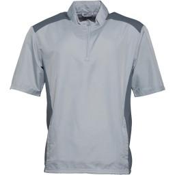 adidas Golf Club Wind Stone/Vista Grey