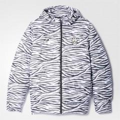 adidas Juventus White/Black