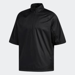 adidas Golf Climastorm Provisional II Rain Black