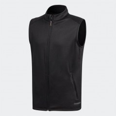 adidas Golf Climaheat Full Black