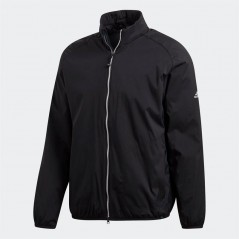 adidas Golf Prime Insulated Black