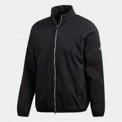 adidas Golf Prime Insulated Black