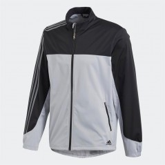 adidas Golf Competition Wind Grey/Black