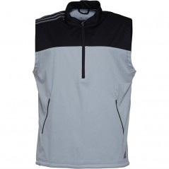 adidas Golf Competition Wind Black