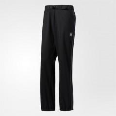 adidas LazyMan SoftSnowboard Black/DGH Solid Grey