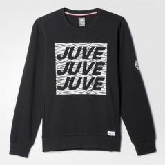adidas Juventus Black