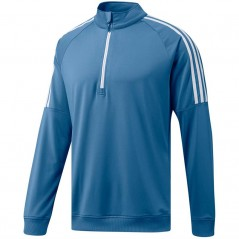 adidas Golf 3 St1/4 Trace Royal