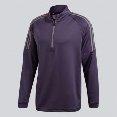 adidas Golf 3 St1/4 Trace Purple