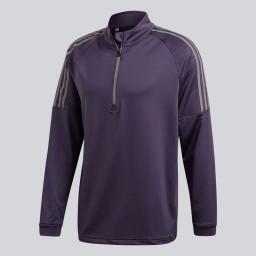 adidas Golf 3 St1/4 Trace Purple